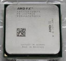 Vendo Amd FX 9590 AM3+ (4.7Ghz a 5.0Ghz) 16MB o mais Top AM3!! comprar usado  Florianópolis
