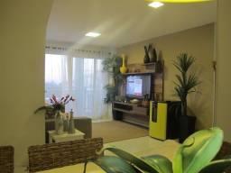 V2045 - Vendo cobertura no Wellness Beach Park de 160 m² - Porto das Dunas