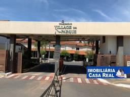 Vende-se Casa 3 Q 1 suíte Condomínio Village do Parque St. Vila São Luiz