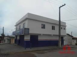 Apartamento no bairro Boa Vista