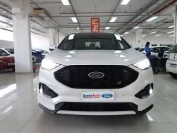 Ford Edge ST 2.7 Biturbo Ecoboost AWD 335cv 18000km - 2019