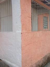 Casa em SUCUPIRA R$350,00