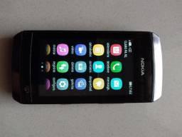 Telefone Nokia R$ 120,00