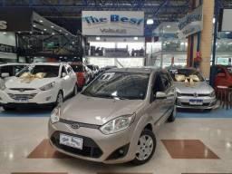 Ford Fiesta 1.6 Completo !!