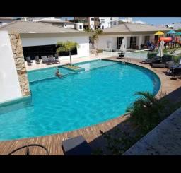 Aluguel Fora Temporada Campeche /Malibu Beach House