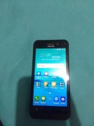 Asus Zenfone 2 go X014d