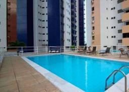 Apartamento 3 quartos em Miramar