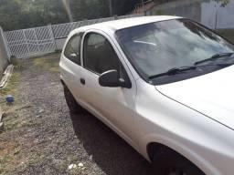 Celta 2005, modelo 2006 básico R$9.000,00 aceito troca por carro mais novo completo.