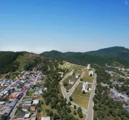 Barbada - Altos do Jardim | 360m² | Viabilidade 6 Pavimentos | Loteamento Planejado