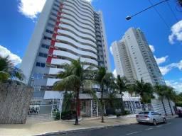 Vendo apartamento no Edifício Meridien Tower Cuiabá - 3 dormitórios