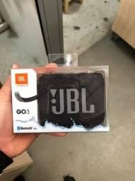 JBL Go 3 bluetooth