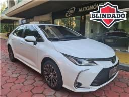 Toyota Corolla 2021 2.0 vvt-ie flex altis direct shift