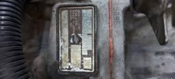 Título do anúncio: Câmbio automático vectra 2.0 8v Aw50-40