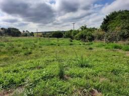 Terreno à venda, 1000 m² por R$ 55.000 - Generoso - Porangaba/SP