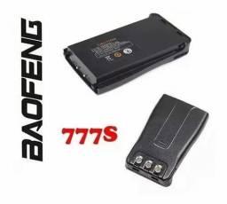 Bateria Para Walk-talk Baofeng Bf-777s