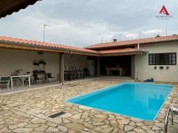 Título do anúncio: Casa à venda com 3 dormitórios em Jardim santa maria, Jacareí cod:3620