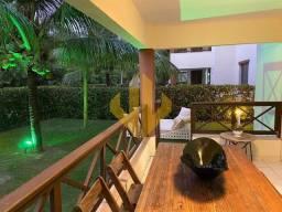 Apartamento Flat à venda em Camaçari/BA