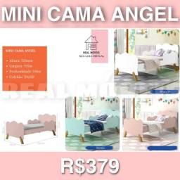 Mini cama engel mini cama Ângel