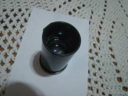 lente  do projetor slides  kodak  ektagraphic  af