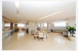 Apartamento com 4 quartos no Residencial Invent Total Club - Bairro Village Veneza em Goi