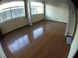 Título do anúncio: Apartamento para alugar com 3 dormitórios em Prado, Belo horizonte cod:2997