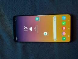 Título do anúncio: Samsung S8