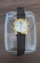 Relógio Mondaine Original