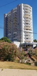 Apartamento para venda com 73 metros quadrados Poção - Cuiabá - MT