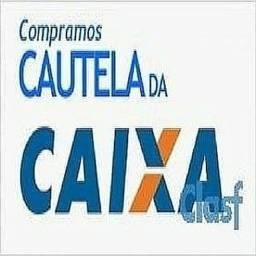 Título do anúncio: Compra e venda de diamantes na Barra da Tijuca