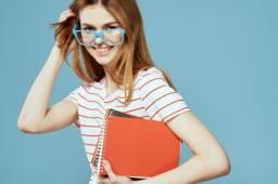 INGLÊS - Professor Particular de Inglês para alcançar a fluência