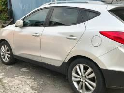 Título do anúncio: Hyundai IX 35 (ÚNICO DONO)