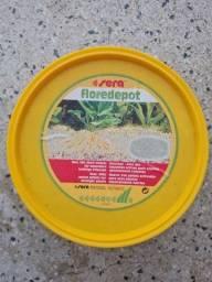 Substrato Fértil Sera Floredepot 2,4 Kilos