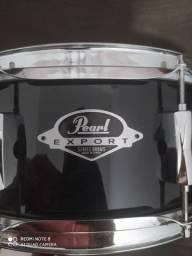 Caixa de bateria Pearl
