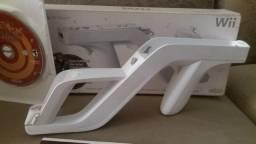 Wii Zapper Original
