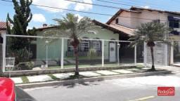 Título do anúncio: Casa à venda com 4 dormitórios em Jardim normândia, Volta redonda cod:15167