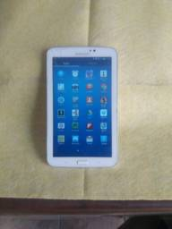 Tablet Tab3 Samsung 7 polegadas