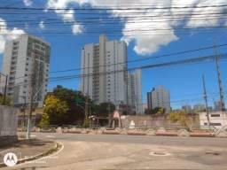 D = Mobiliado 78 M² Aptº 02 Quartos Parque São Caetano !