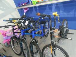 Bike aro 20 crs