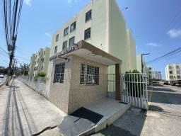 Título do anúncio: Apartamento 2 Quartos Aracaju - SE - Luzia