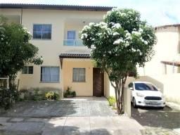 Título do anúncio: Casa em Condomínio 4 Quartos em Eusébio/CE