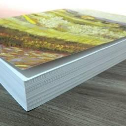 Título do anúncio: Livro Biologia Vegetal - Raven 7 Edição original Semi Novo