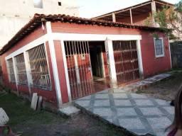 Alugo por temporada promoção casa na ilha! De Itamaracá