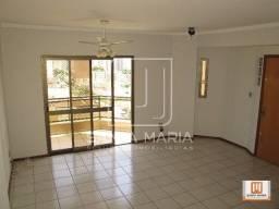 Apartamento (tipo - padrao) 3 dormitórios/suite, cozinha planejada, portaria 12hs, salão d