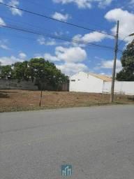 Terreno à venda no bairro Bom Pastor - Divinópolis/MG