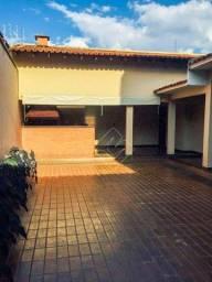 Sobrado com 4 dormitórios à venda, 320 m² por R$ 800.000 - Jardim Adriana - Rio Verde/GO