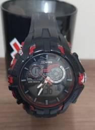 Relógio XGame Original