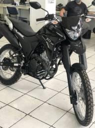 Yamaha XTZ 250 Lander ABS 2021 0km