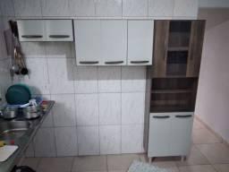 Armario de Cozinha Novo