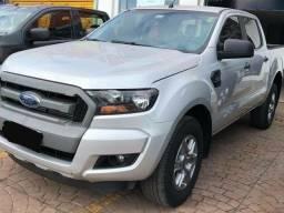 Ford Ranger 2.2 - Ágio R$ 53.000