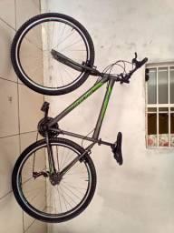 Bicicleta Mormaii jaws